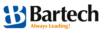 Int  Mulesoft API Developer in Toronto at The Bartech Group